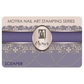 Moyra Scraper 3 Lilac