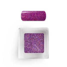Moyra Color/Glitter Acryl 128 Opera