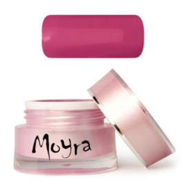 Moyra SuperShine Color Gel 506 Fortune