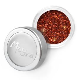 Moyra Glitter Powder 21