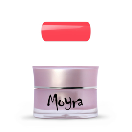 Moyra SuperShine Color Gel 608