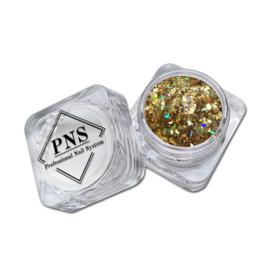 PNS Holo Flakes 8