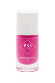 PNS Stamping Polish No.45