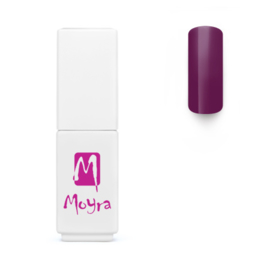 Moyra Mini Gelpolish No.46