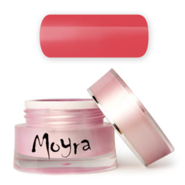 Moyra SuperShine Color Gel 574 Coral