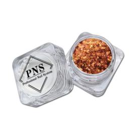 PNS Holo Dots 8