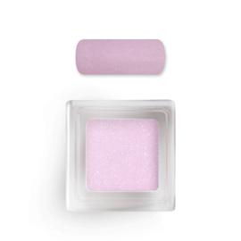Moyra Color/Glitter Acryl 208 Prima