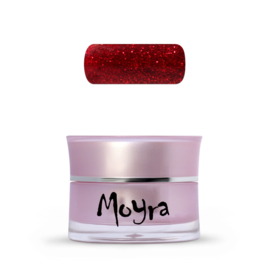 Moyra SuperShine Color Gel 584 Festive