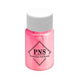 PNS Pure Pastel Pigment 3
