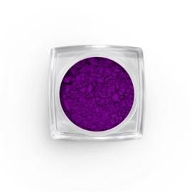 Moyra Pigment Powder 55
