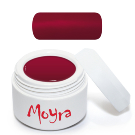 Moyra Artistic Painting Gel No.13