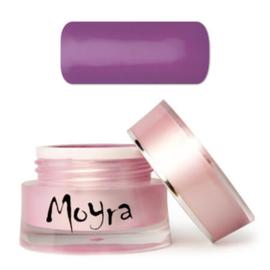 Moyra SuperShine Color Gel 529 Fjord