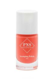 PNS Stamping Polish No.44