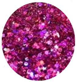 PNS Mix Glitter 3