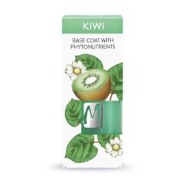 Moyra Basecoat Kiwi
