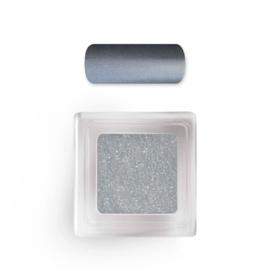 Moyra Color/Glitter Acryl 70 Metal Silver