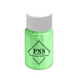 PNS Pure Pastel Pigment 4
