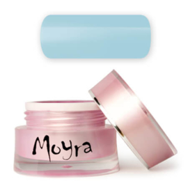 Moyra SuperShine Color Gel 577 Cloud