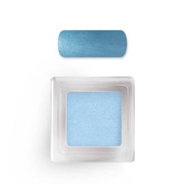 Moyra Color/Glitter Acryl 242 Monsoon