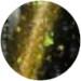 PNSgelpolish 1079 5D Cat-Eye Glitter