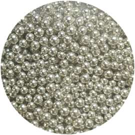 PNS Caviar Balls Silver No.00