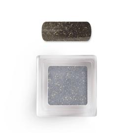 Moyra Color/Glitter Acryl 289 Jackpot
