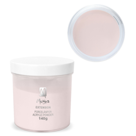 Moyra Acrylic Powder Cover Extensions 140g