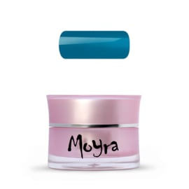 Moyra SuperShine Color Gel 594