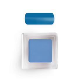 Moyra Color/Glitter Acryl 36 Turquoise
