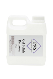 PNS Remover 1000ml