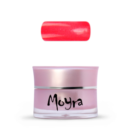 Moyra SuperShine Color Gel 590