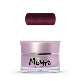 Moyra SuperShine Color Gel 585 Femme Fatale