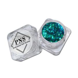 PNS Holo Dots 5