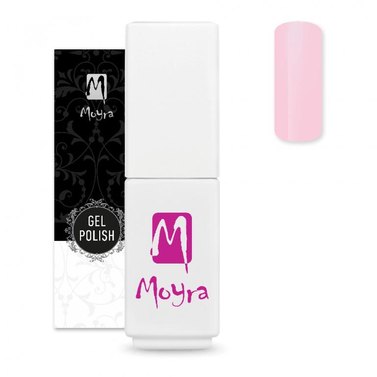 Moyra Mini Gelpolish No.08