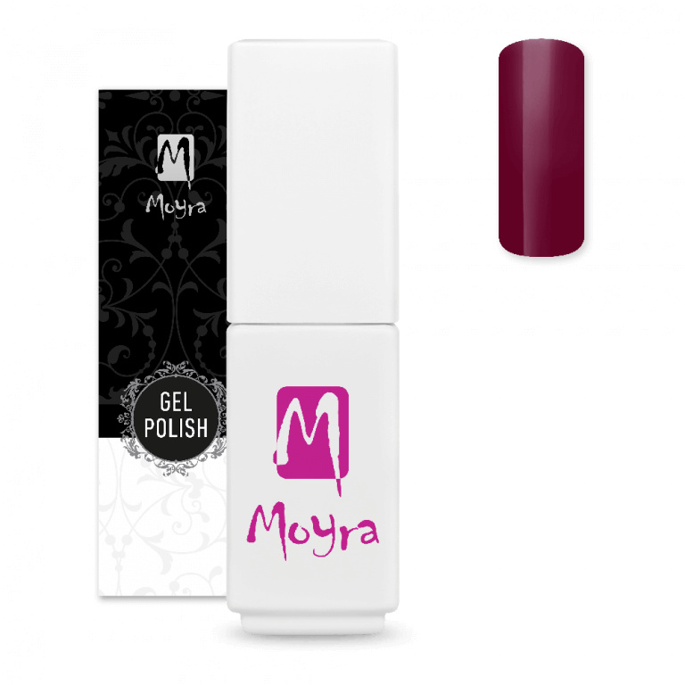 Moyra Mini Gelpolish No.45