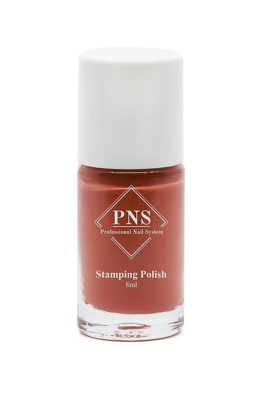 PNS Stamping Polish 18