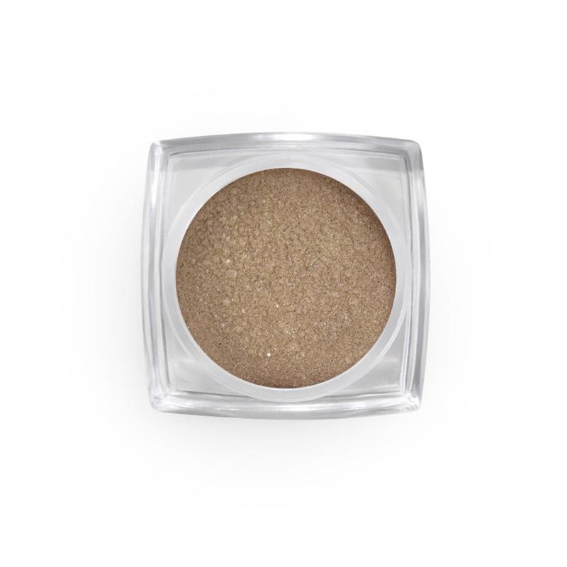 Moyra Pigment Powder 40