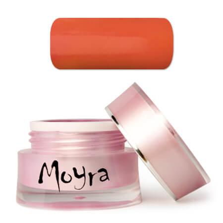 Moyra SuperShine Color Gel 526 Nectarin