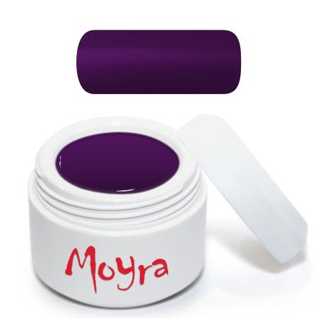 Moyra Artistic Painting Gel No.16