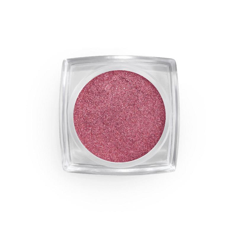 Moyra Pigment Powder 11
