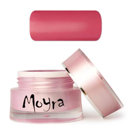 Moyra SuperShine Color Gel 521 Lovesong
