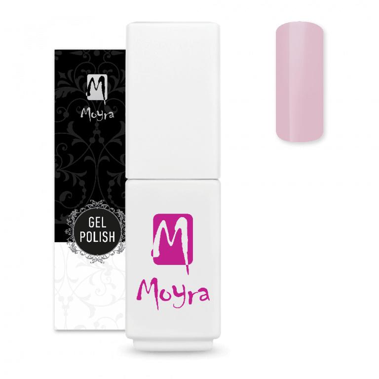 Moyra Mini Gelpolish No.14