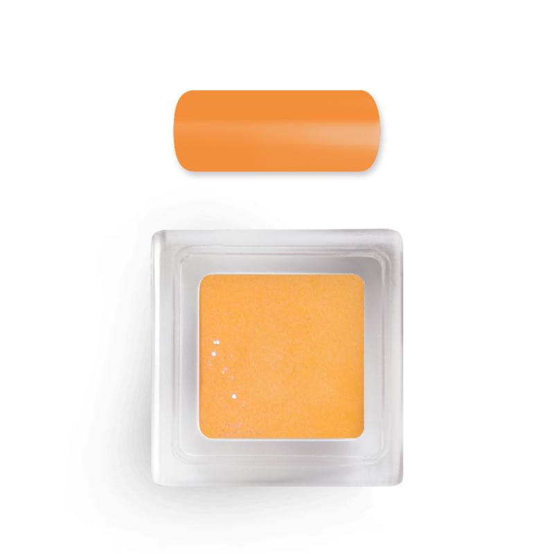 Moyra Color/Glitter Acryl 14 Mango