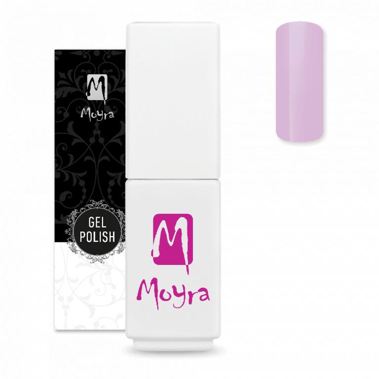 Moyra Mini Gelpolish No.18