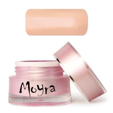 Moyra SuperShine Color Gel 534 Uptown