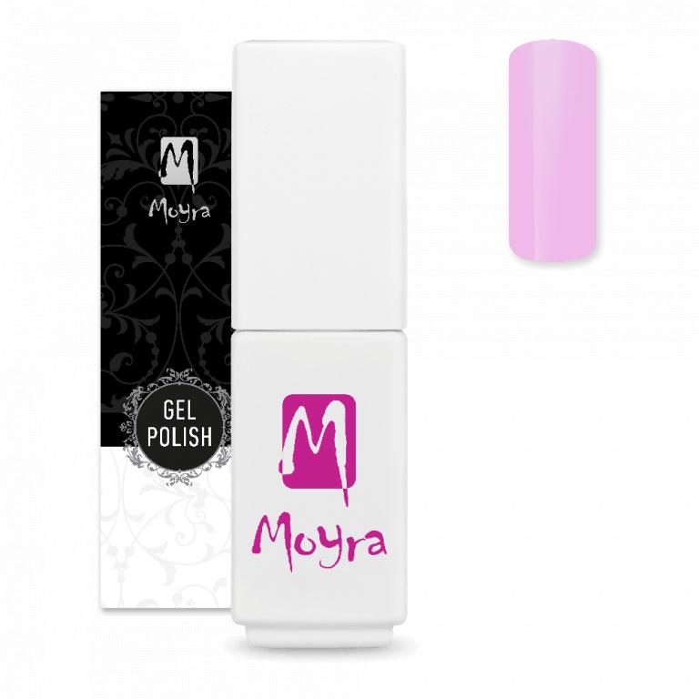 Moyra Mini Gelpolish No.06