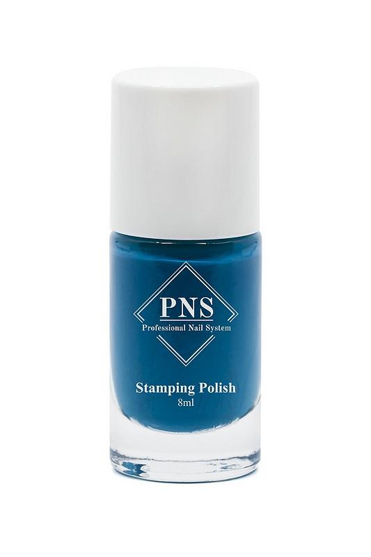 PNS Stamping Polish 16