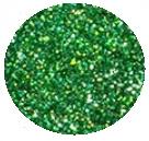 PNS Sugar Glitter 8