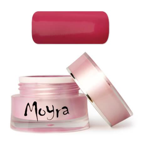 Moyra SuperShine Color Gel 505 Tulip