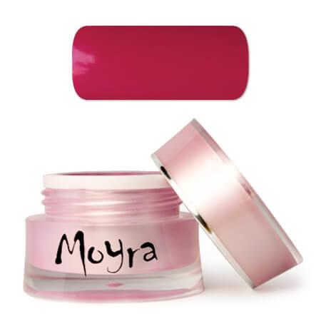 Moyra SuperShine Color Gel 524 Life